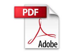 AdobePDF_Icon